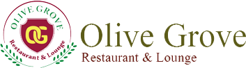 Olive Grove Gift Certificate